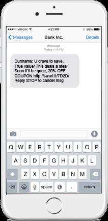 SMS-Phone-212x435
